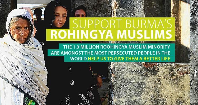 am-burma-donation-9