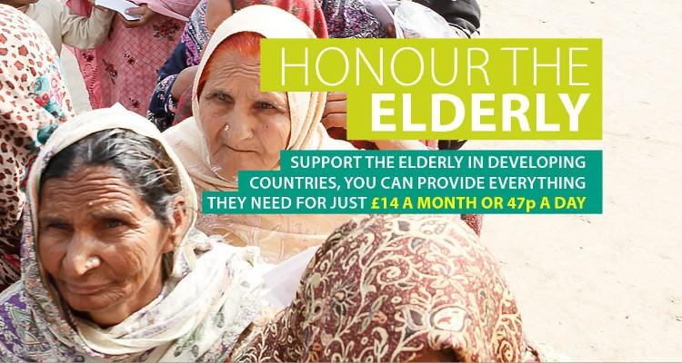 am-elderly-donation-6