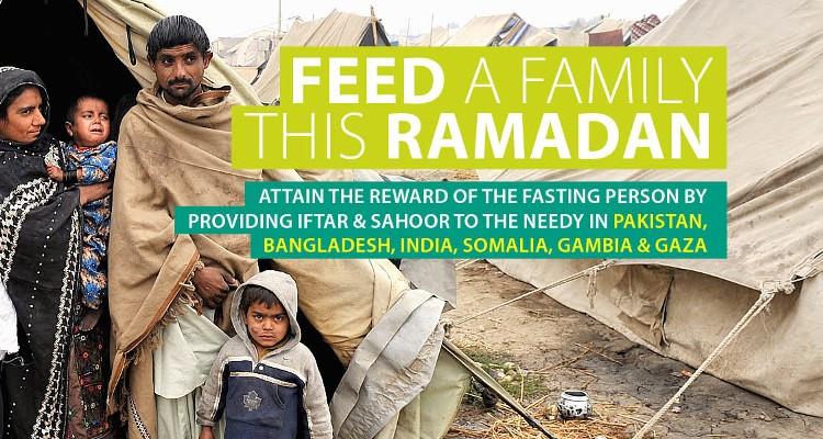 am-family-donation-4
