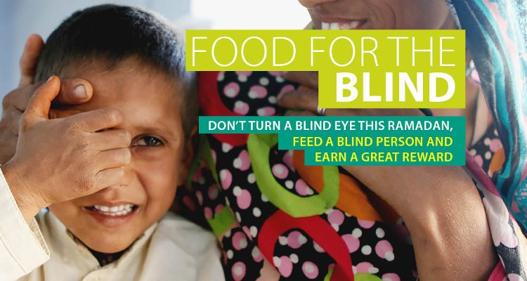 am-food-donation-5