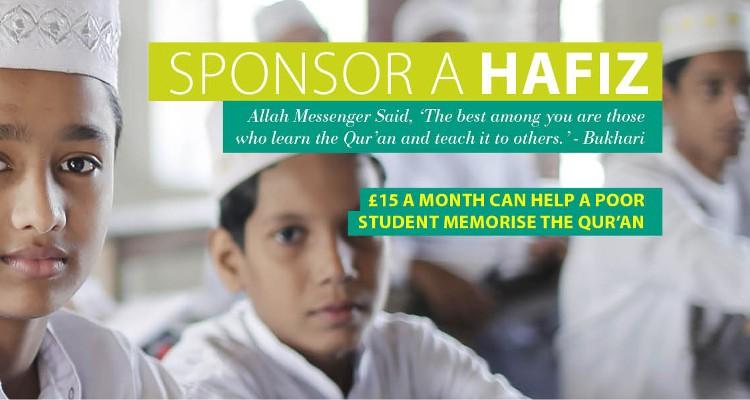 am-hafiz-donation-3