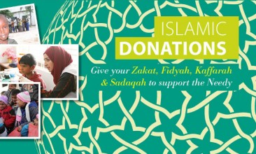 am-islamic-donation-1